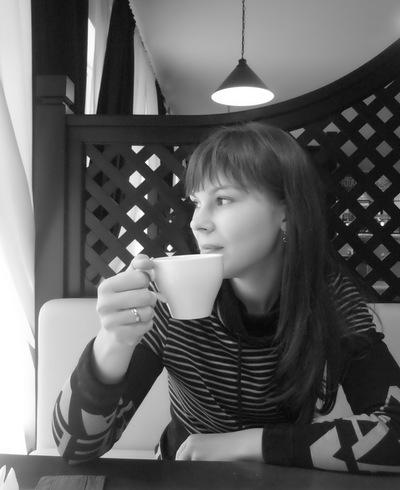 Дарья Цыбикова, 4 февраля 1985, Москва, id152222424