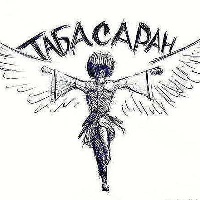Алавудин Турабов, 13 марта 1997, Астрахань, id221570563