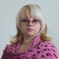 Online заходила сегодня в 13:40 Ирина Летягина - -Y8iGUsKhn4
