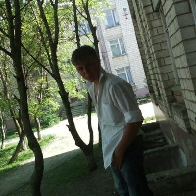 Николай Негруца, 18 сентября 1996, Краснодар, id178076747