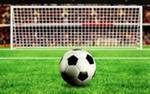 футбольная форма фото