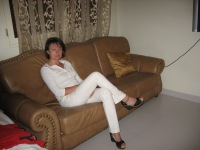 Юлия Кузина-Ермилина, 13 июля 1999, Большой Улуй, id158202041