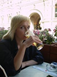 Татьяна Князева, 8 декабря , Мурманск, id185442888