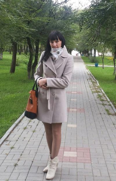 Татьяна Ржевская, 22 января 1987, Павловск, id112952171