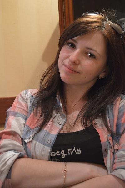 Марі4ка Паленичка, 17 сентября , Львов, id143086329
