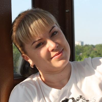 Светлана Балакина, 8 марта , Калининград, id67536444