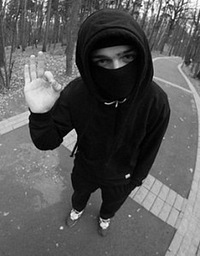 Андрей Зубов, 21 января 1965, Мурманск, id107977499