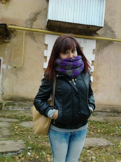 Ильвира Пильникова, 16 декабря 1998, Бакал, id141948703