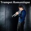 Trumpet Romantique