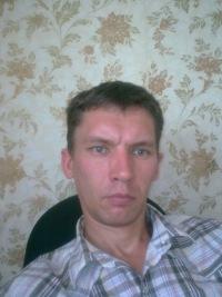 Владимир Хрипяков, 21 марта 1984, Владивосток, id12541485
