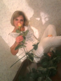 Юлия Медведева, 23 сентября , Ставрополь, id160073211