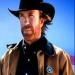 Chuck Norris, 20 ноября 1999, Чернигов, id165395021