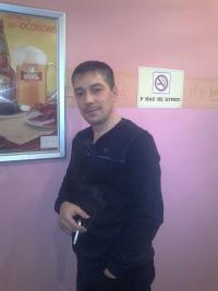 Гиричев Андрей