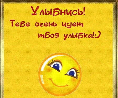 http://cs305504.vk.me/u76044425/-14/x_70d890ea.jpg