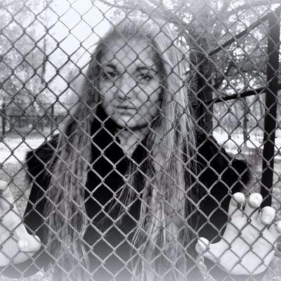 Ирина Черненко, 31 марта , Киев, id213759054