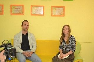 Языковые курсы в банской быстрице онлайн педагогика и образование в средние века в западной европе
