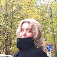 Алёна Шоргина, 29 августа , Москва, id165472560