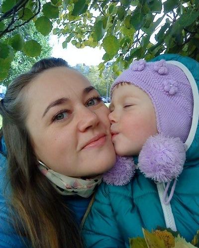 Ирина Данилова, 1 апреля , Санкт-Петербург, id14029781