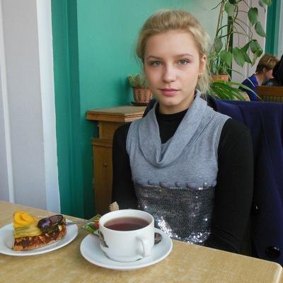 Янка Лёгенькая, 16 февраля , Орша, id137790822