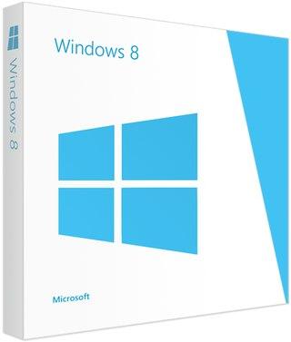 activation windows 7 chew-wga 0.9 patch