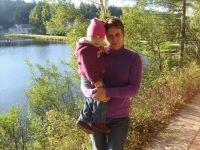 Елена Баранова, Чита, id25500231