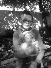 Анна Куделко, 7 февраля 1989, Ровно, id31923760