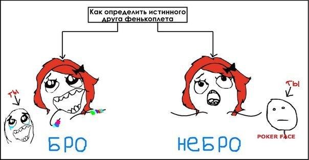 Me US Фенечки))