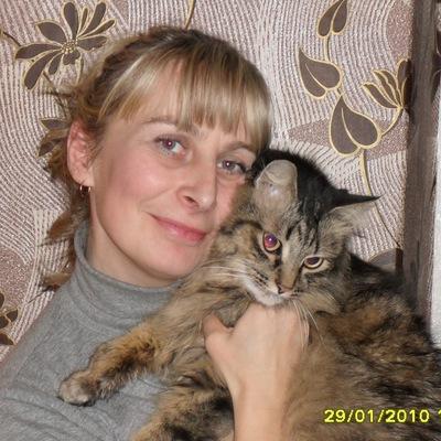 Нэт Полочанина-Ермолович, 21 февраля 1974, Березино, id184965667