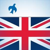 Английский. Начинающие Language Free