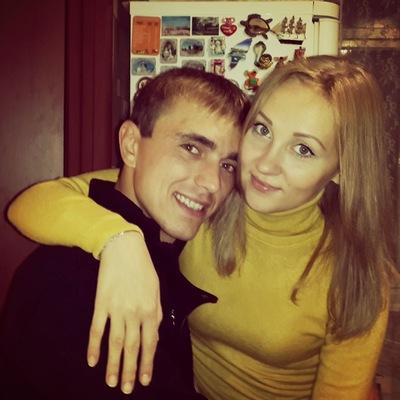 Дарья Фурсова, 10 апреля 1993, Десногорск, id91259913