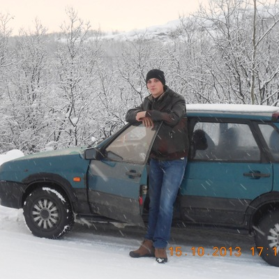 Дмитрий Парашичев, 24 января 1992, Чебоксары, id44726929