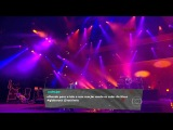 Muse - Rock in Rio 2013 - (Feeling Good) HD