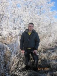 Артур Пушкарский, 12 марта 1993, Ковров, id132418508