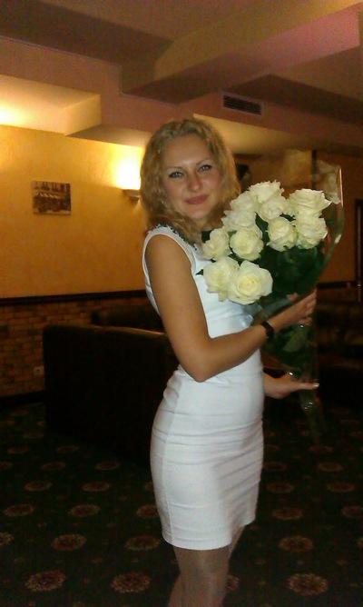Диана Иващенко, 15 сентября , Киев, id9583015