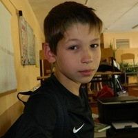 Ярослав Хамелянин