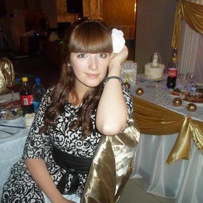 Татьяна Рубахова, 10 августа 1985, Жлобин, id213529630