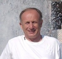 Александр Бикбулатов, Елизово