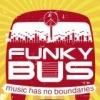 <<<<  FUNKY BUS  >>>>>