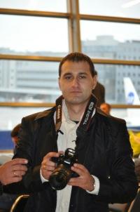 Sergey Burchiev, 17 февраля , Киев, id157246285