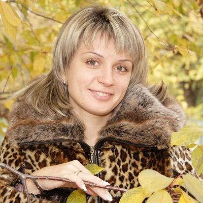 Инна Короткая, 20 июня , Киев, id204608003