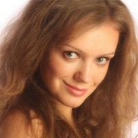 Наталия Вереб, 4 марта 1990, Москва, id189401108