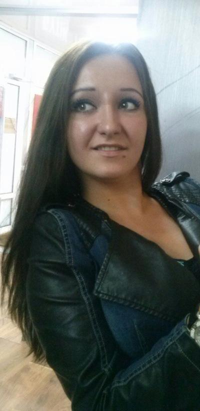 Александра Аземша, 8 октября , Киев, id23245922
