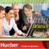 Немецкий онлайн: уч. Schritte international + мн