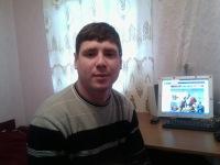 Игорь Убоженко, 3 марта 1986, Батайск, id153612493