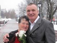 Александр Щелкунов, 3 января , Витебск, id175172305