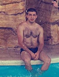 Arsen Minasyan, 23 сентября , id40297749
