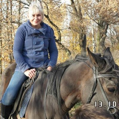 Елена Касьянова, 23 сентября 1980, Вологда, id48154784