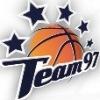 Международный баскетбольный лагерь Team 97