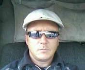 Андрей Носов, 9 февраля 1997, Липецк, id177518560