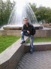 Алик Мириев, 16 января 1999, Челябинск, id182497200